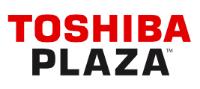 toshiba_logo.png